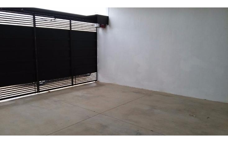 Foto de casa en renta en  , leandro valle, m?rida, yucat?n, 1579382 No. 02