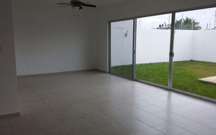 Foto de casa en renta en, leandro valle, mérida, yucatán, 1579382 no 03