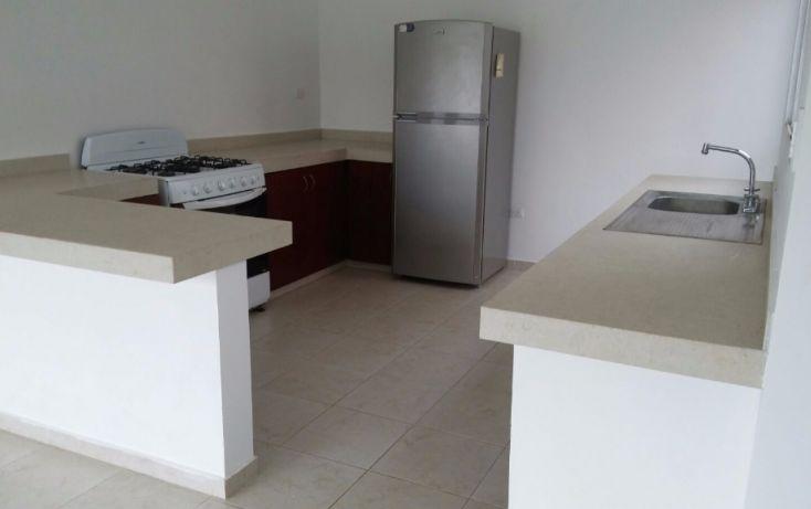 Foto de casa en renta en, leandro valle, mérida, yucatán, 1579382 no 04