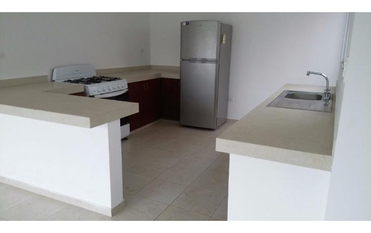 Foto de casa en renta en  , leandro valle, m?rida, yucat?n, 1579382 No. 04