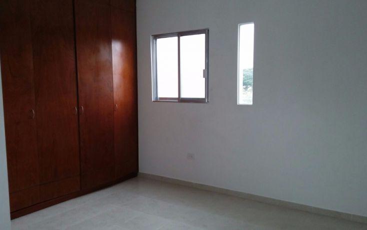 Foto de casa en renta en, leandro valle, mérida, yucatán, 1579382 no 05
