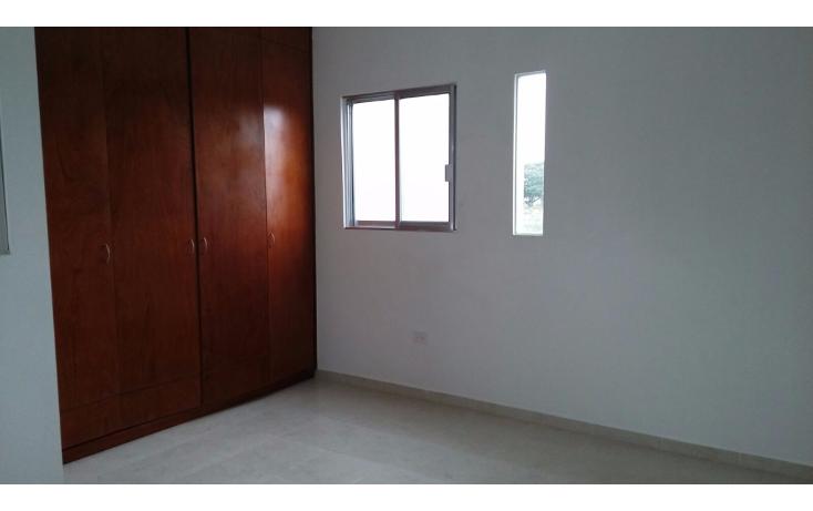 Foto de casa en renta en  , leandro valle, m?rida, yucat?n, 1579382 No. 05
