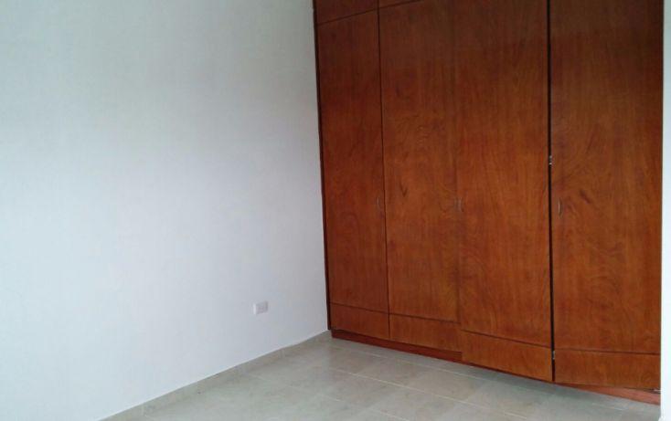 Foto de casa en renta en, leandro valle, mérida, yucatán, 1579382 no 08