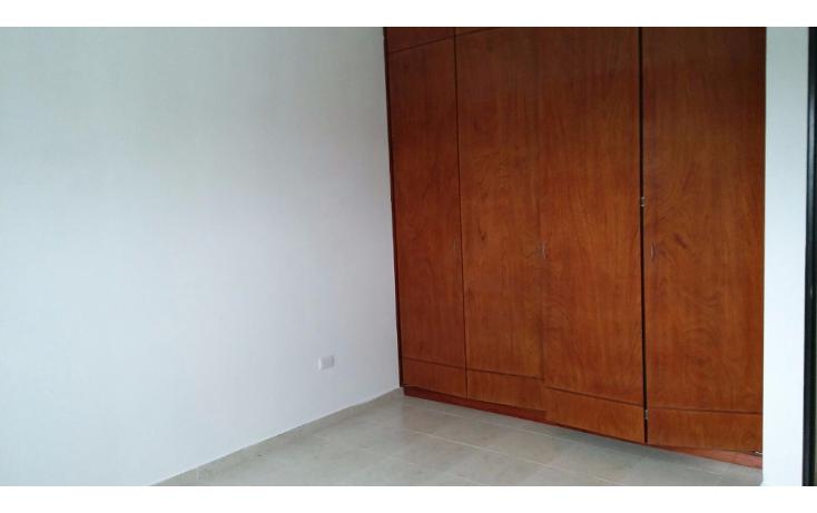 Foto de casa en renta en  , leandro valle, m?rida, yucat?n, 1579382 No. 08