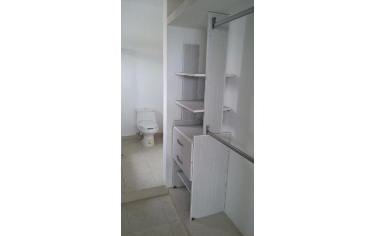 Foto de casa en renta en  , leandro valle, m?rida, yucat?n, 1579382 No. 09