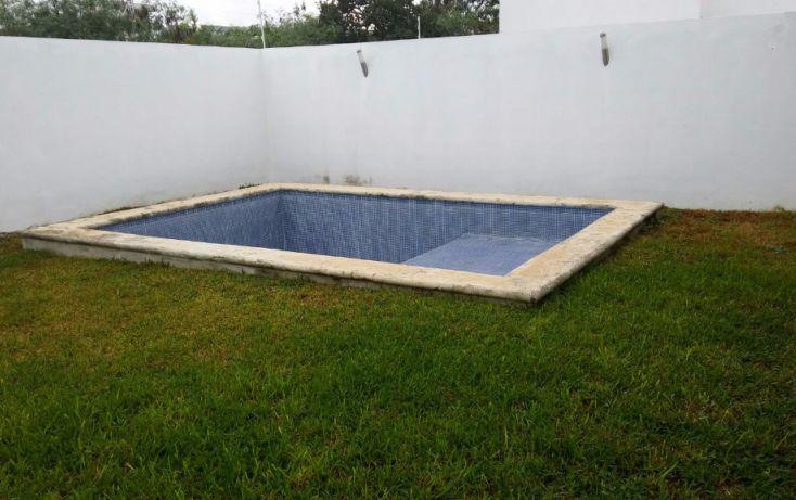 Foto de casa en renta en, leandro valle, mérida, yucatán, 1579382 no 10