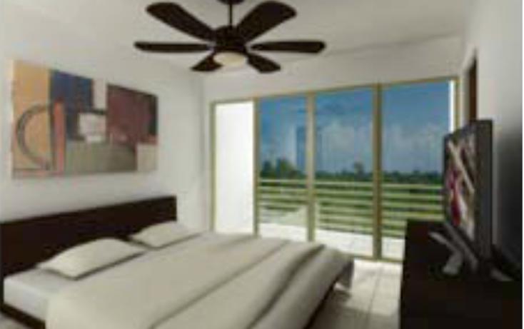 Foto de casa en venta en  , leandro valle, mérida, yucatán, 1600636 No. 03