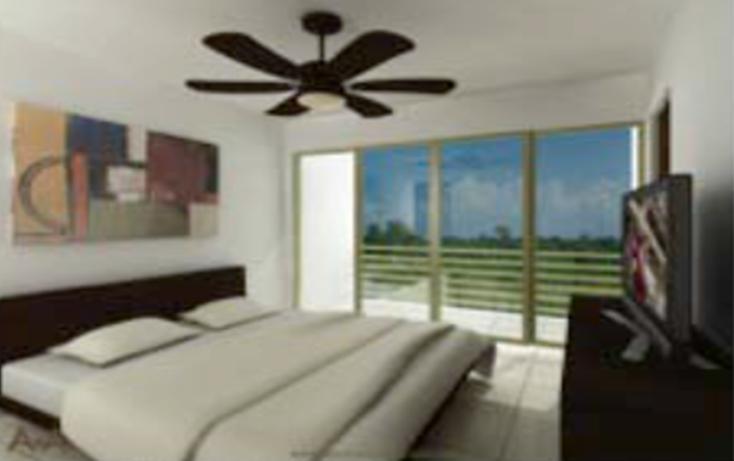 Foto de casa en venta en, leandro valle, mérida, yucatán, 1605148 no 02