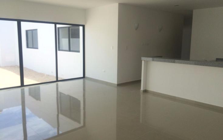 Foto de casa en venta en  , leandro valle, m?rida, yucat?n, 1617788 No. 02