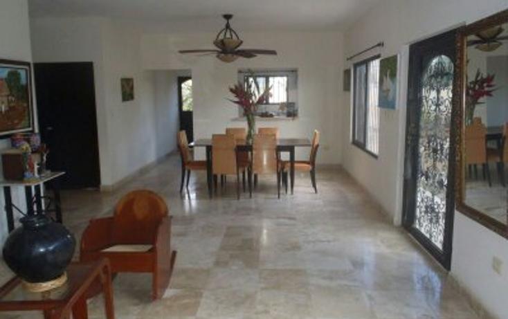 Foto de casa en venta en  , leandro valle, mérida, yucatán, 1642760 No. 02