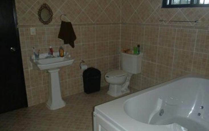 Foto de casa en venta en  , leandro valle, mérida, yucatán, 1642760 No. 06