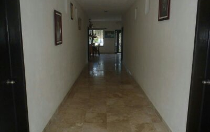 Foto de casa en venta en  , leandro valle, mérida, yucatán, 1642760 No. 07