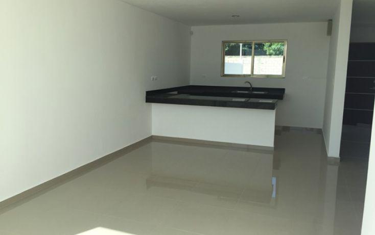 Foto de casa en venta en, leandro valle, mérida, yucatán, 1720968 no 04