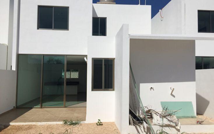 Foto de casa en venta en, leandro valle, mérida, yucatán, 1720968 no 05