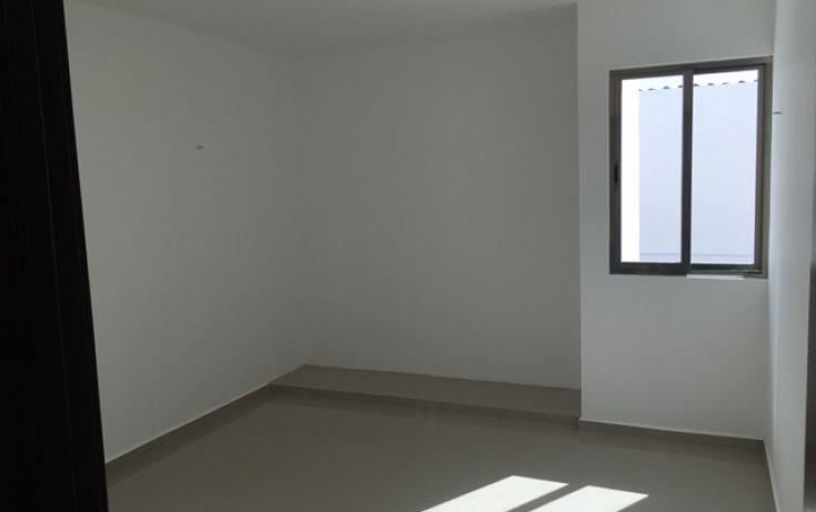 Foto de casa en venta en, leandro valle, mérida, yucatán, 1720968 no 08