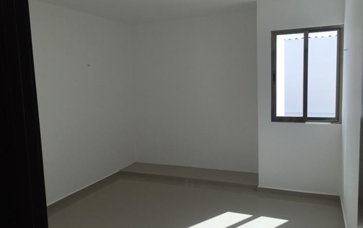 Foto de casa en venta en  , leandro valle, mérida, yucatán, 1720968 No. 08