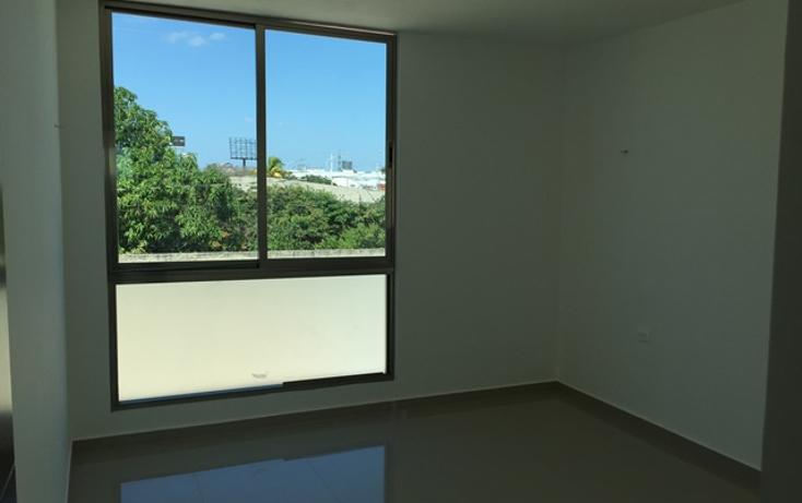 Foto de casa en venta en  , leandro valle, mérida, yucatán, 1720968 No. 12