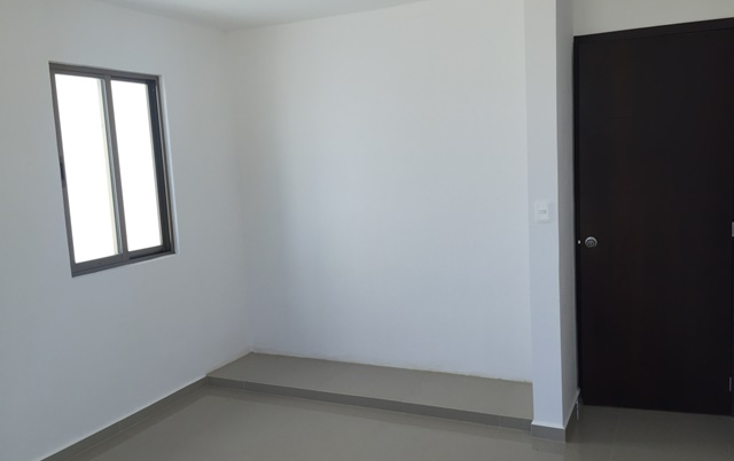 Foto de casa en venta en  , leandro valle, mérida, yucatán, 1720968 No. 13