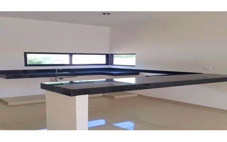 Foto de casa en venta en  , leandro valle, m?rida, yucat?n, 1722528 No. 03