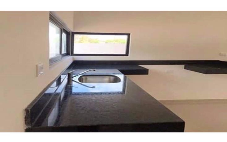 Foto de casa en venta en  , leandro valle, m?rida, yucat?n, 1722528 No. 04