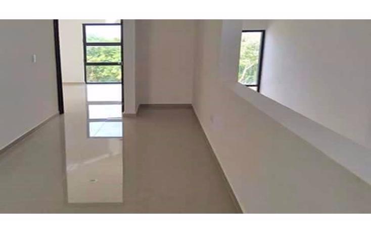 Foto de casa en venta en  , leandro valle, m?rida, yucat?n, 1722528 No. 06