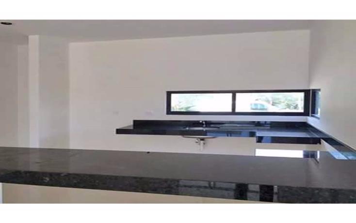 Foto de casa en venta en  , leandro valle, m?rida, yucat?n, 1722528 No. 07