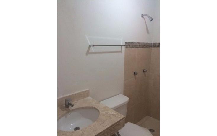 Foto de casa en venta en  , leandro valle, mérida, yucatán, 1728760 No. 04