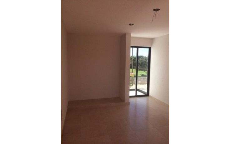 Foto de casa en venta en  , leandro valle, mérida, yucatán, 1728760 No. 07