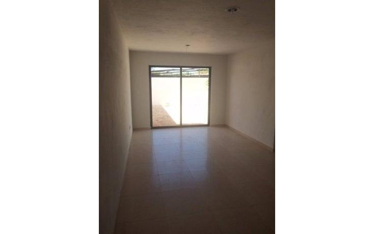 Foto de casa en venta en  , leandro valle, mérida, yucatán, 1728760 No. 08