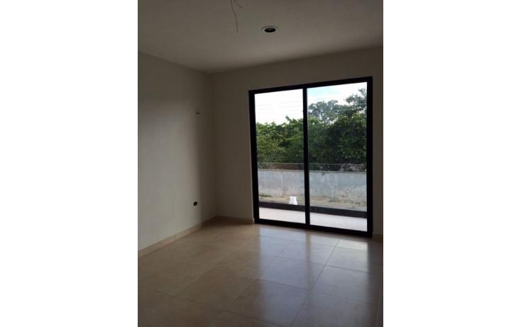 Foto de casa en venta en  , leandro valle, mérida, yucatán, 1728760 No. 09