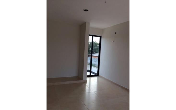 Foto de casa en venta en  , leandro valle, mérida, yucatán, 1728760 No. 10