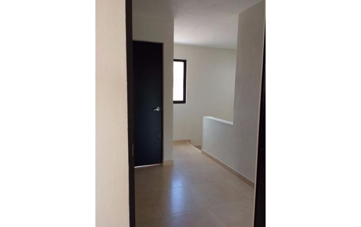 Foto de casa en venta en  , leandro valle, mérida, yucatán, 1728760 No. 11