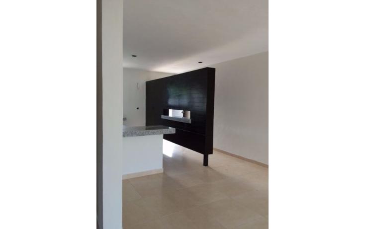 Foto de casa en venta en  , leandro valle, mérida, yucatán, 1728760 No. 12