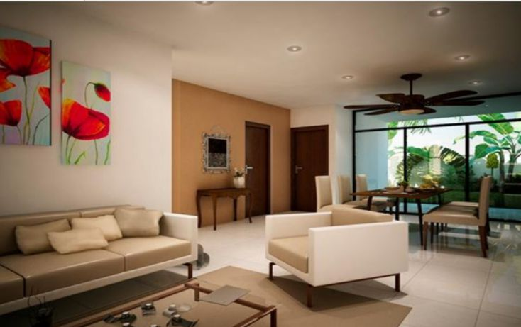 Foto de casa en venta en, leandro valle, mérida, yucatán, 1730722 no 02