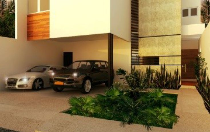 Foto de casa en venta en, leandro valle, mérida, yucatán, 1737036 no 01