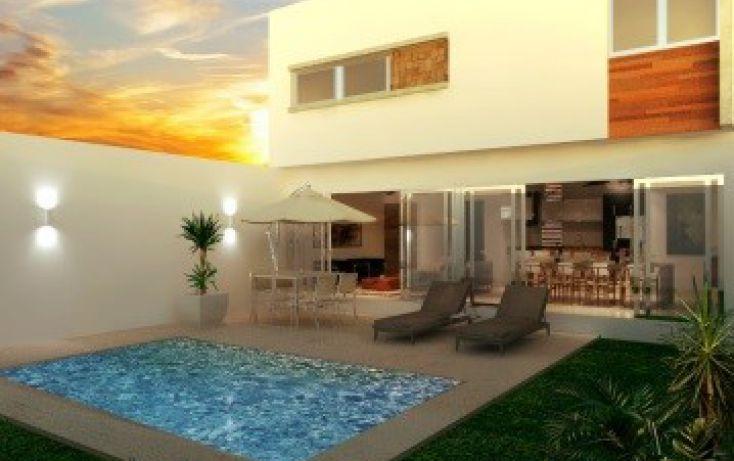 Foto de casa en venta en, leandro valle, mérida, yucatán, 1737036 no 02