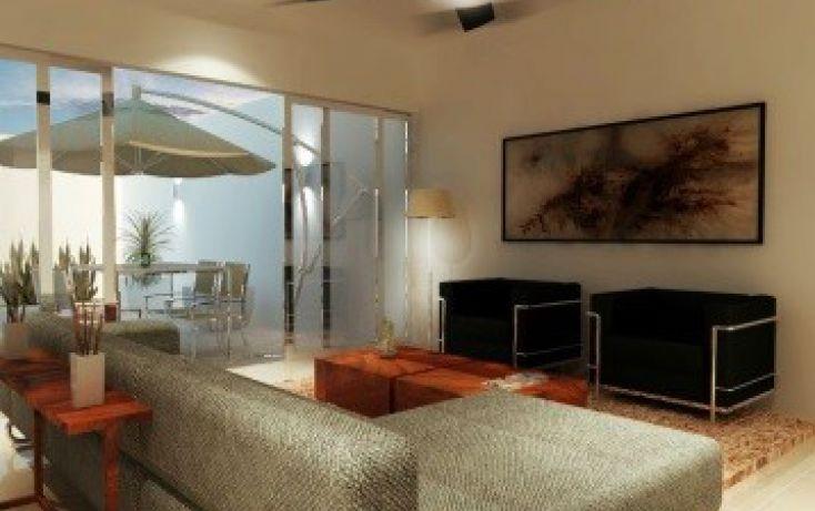 Foto de casa en venta en, leandro valle, mérida, yucatán, 1737036 no 03