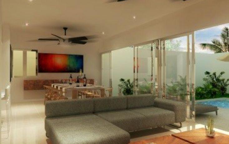 Foto de casa en venta en, leandro valle, mérida, yucatán, 1737036 no 04