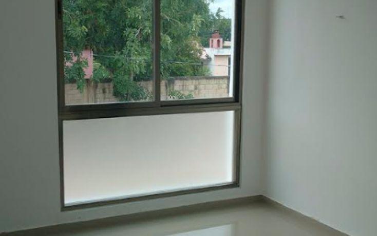 Foto de casa en venta en, leandro valle, mérida, yucatán, 1738158 no 04