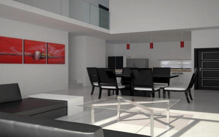 Foto de casa en venta en, leandro valle, mérida, yucatán, 1743821 no 02