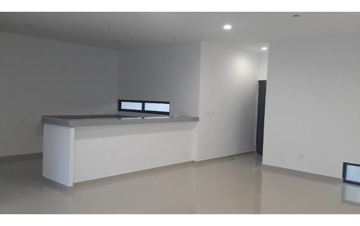 Foto de casa en venta en  , leandro valle, mérida, yucatán, 1747388 No. 01
