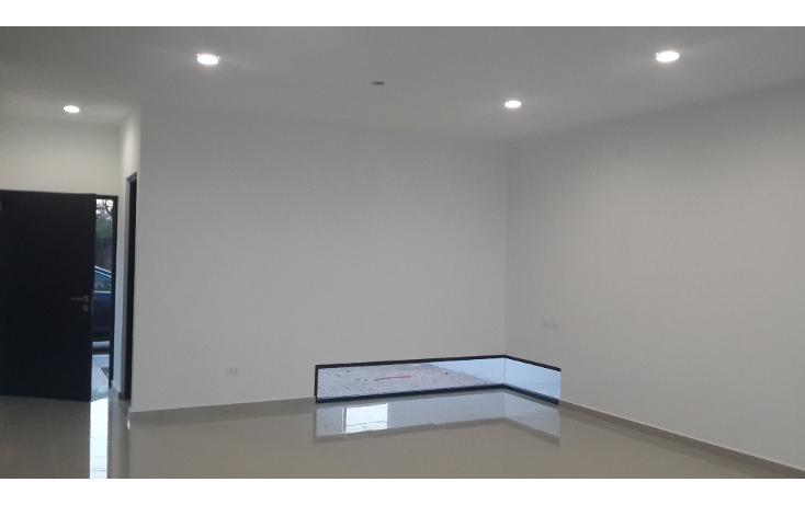 Foto de casa en venta en  , leandro valle, mérida, yucatán, 1747388 No. 02