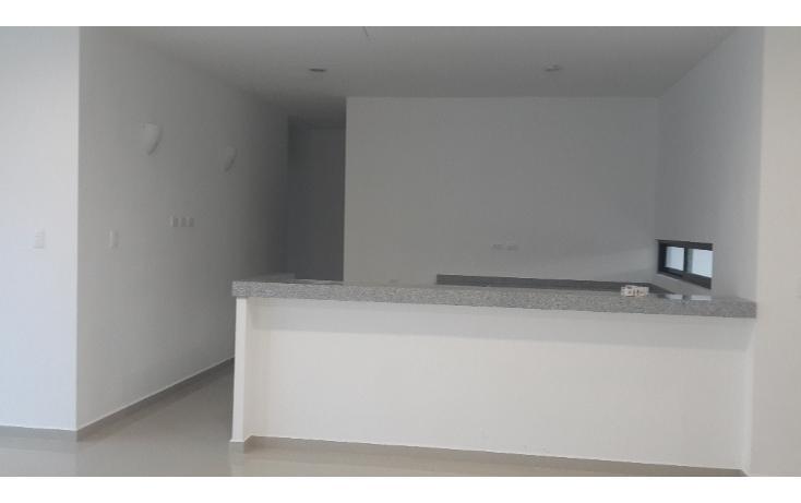 Foto de casa en venta en  , leandro valle, mérida, yucatán, 1747388 No. 04
