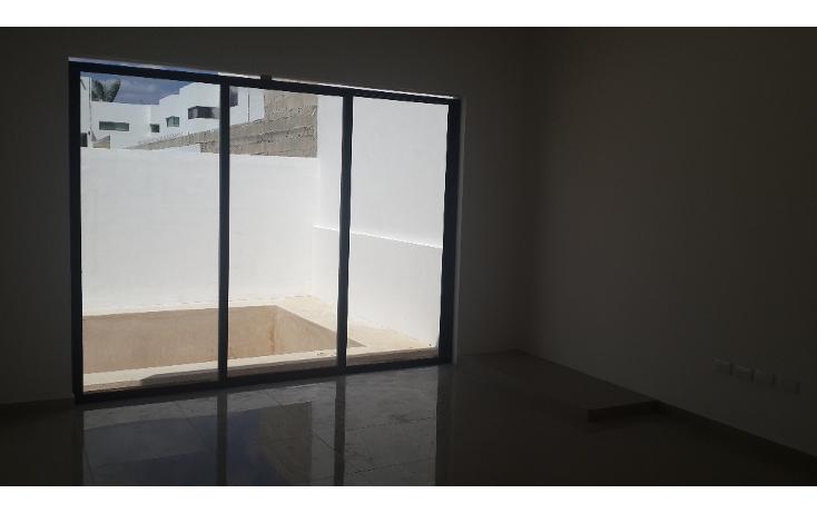 Foto de casa en venta en  , leandro valle, mérida, yucatán, 1747388 No. 08