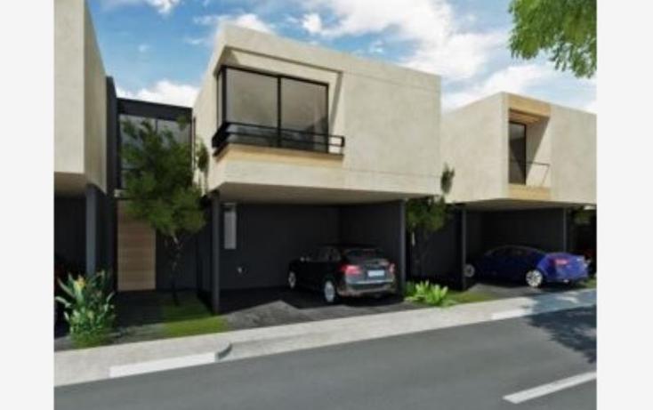 Foto de casa en venta en  , leandro valle, mérida, yucatán, 1755334 No. 02