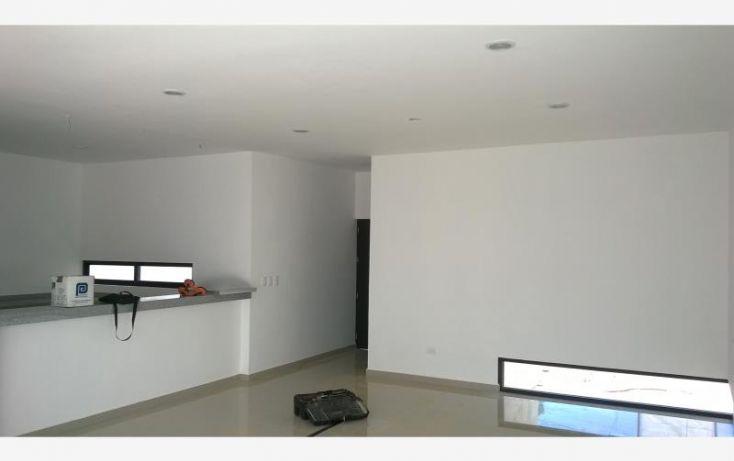 Foto de casa en venta en, leandro valle, mérida, yucatán, 1763700 no 03