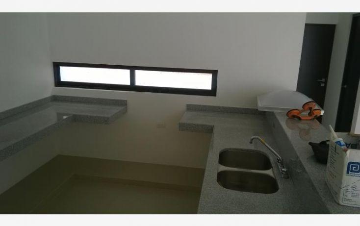 Foto de casa en venta en, leandro valle, mérida, yucatán, 1763700 no 05