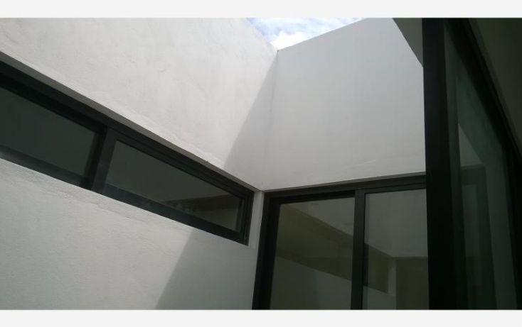 Foto de casa en venta en, leandro valle, mérida, yucatán, 1763700 no 07