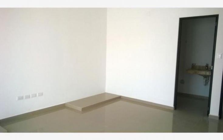 Foto de casa en venta en, leandro valle, mérida, yucatán, 1763700 no 08