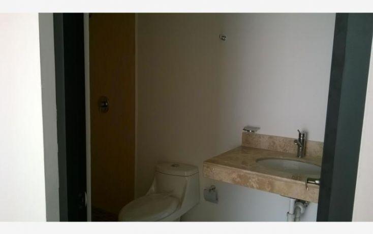 Foto de casa en venta en, leandro valle, mérida, yucatán, 1763700 no 09